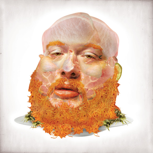 action bronson food head