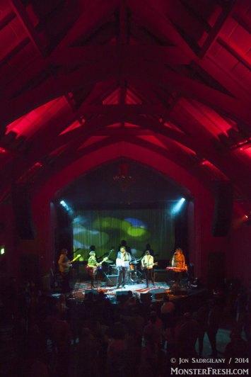 the-chapel-vert