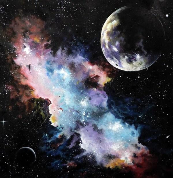 AMY_MASTINE_ cosmos