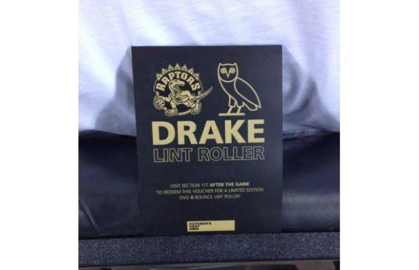 drake-lint-roller-card