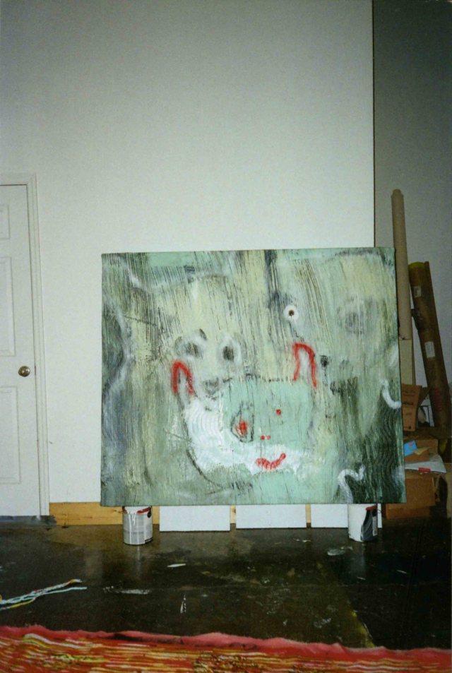 Korine Studio 5