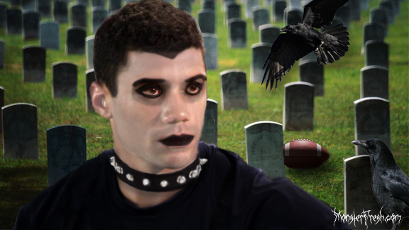 russell goth watermark