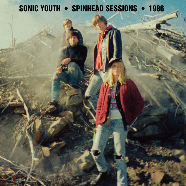 sonicyouth_spinhead_LPjacket