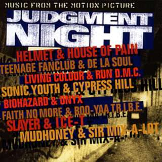 judgment-nigh-soundtrack