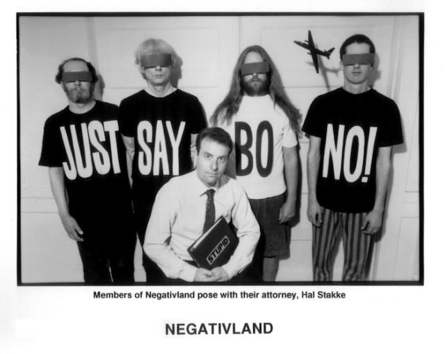 negativland-bono