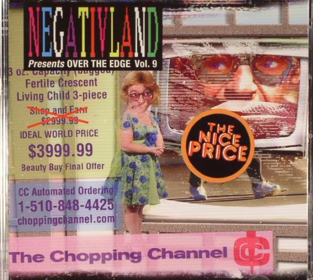negativland-chopping-channel