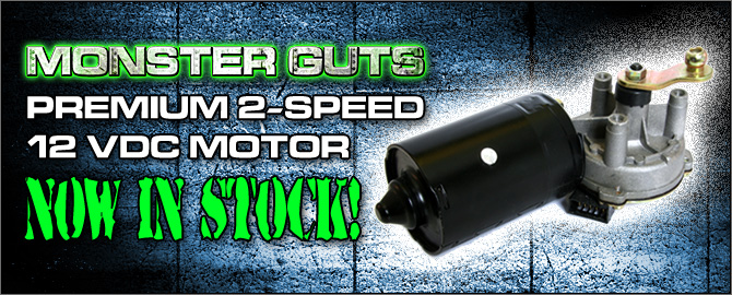 wiper motor banner 01?resize=670%2C270 windshield wiper motor power supply caferacer 1firts com  at nearapp.co