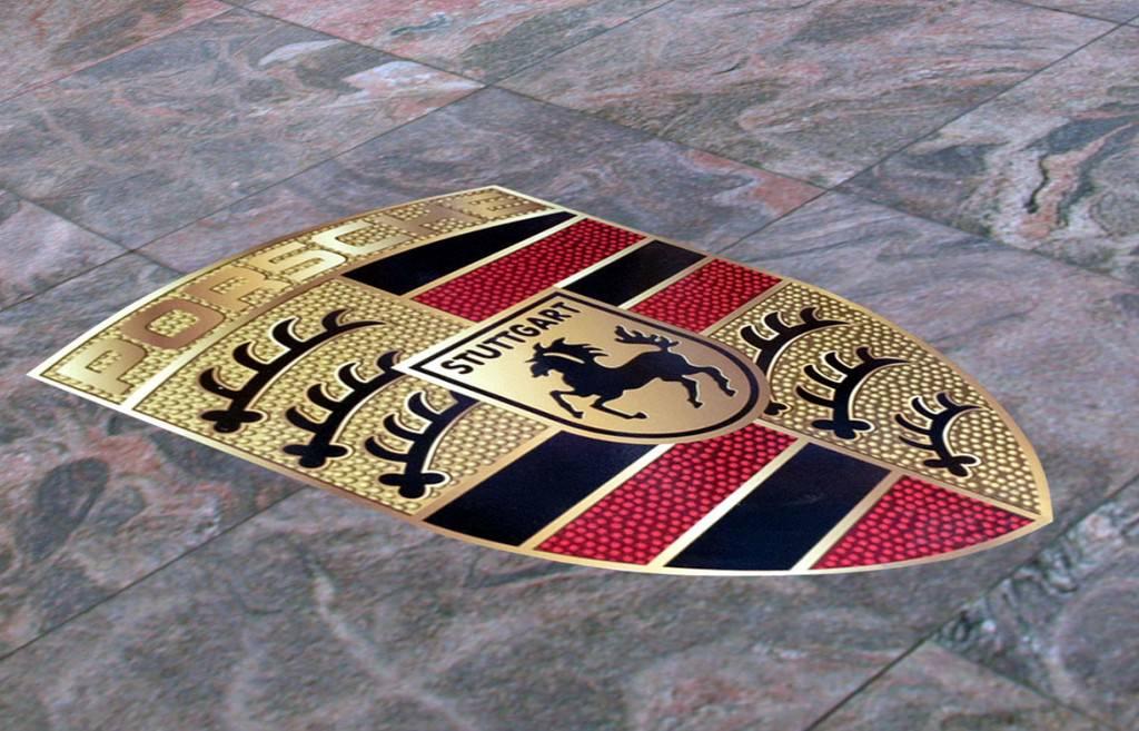 Floor decals floor graphics floor stickers promo decals