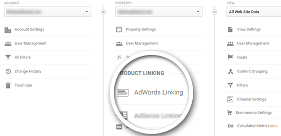 How to Use Google Analytics for AdWords Conversion Tracking