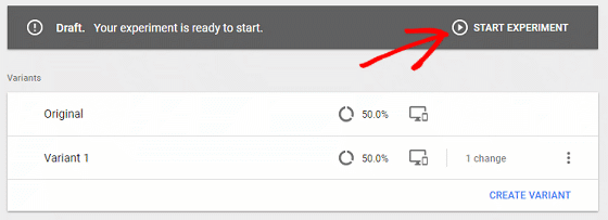 How to A/B Test Signup Forms and Increase Conversions
