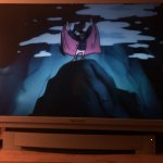 Darkwing Duck The Complete Series 3 Seasons with 91 Episodes and Extra's on 6 Blu-ray Discs on 720p HD