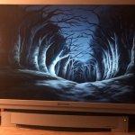 Bunnicula The Vampire Rabbit, Lumpkin The Pumpkin and The Haunted Pumpkin of Sleepy Hollow on Blu-ray DVD Combo