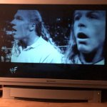 WWF Raw 1998 The Complete Year on 14 Blu-ray Discs in 720p HD
