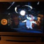 Star Wars Ewoks The Complete Series 2 Seasons, 26 Episodes (35 Segments) on 2 Blu-ray Discs in 720p HD