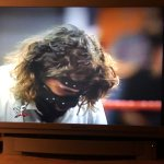 WWF Raw 1999 The Complete Year 2 Volumes 13 Blu-ray Discs in 720p HD