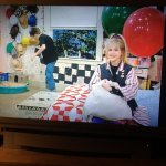 Clarissa Explains It All The Complete Series 5 Seasons with 65 Episodes on 5 Blu-ray Discs in 720p HD