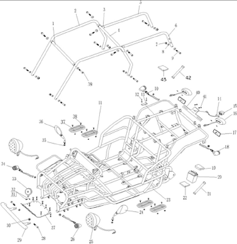 Ge Cooktop Wiring Diagram Index Listing Of Wiring Diagramsge
