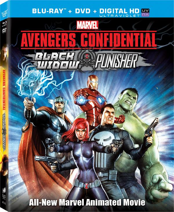 Blu-ray Combo Pack Cover Art.