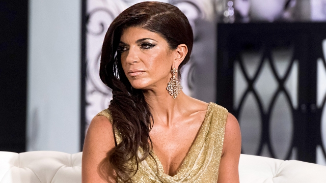 real-housewives-of-new-jersey-season-6-saying-goodbye-to-teresa-giudice