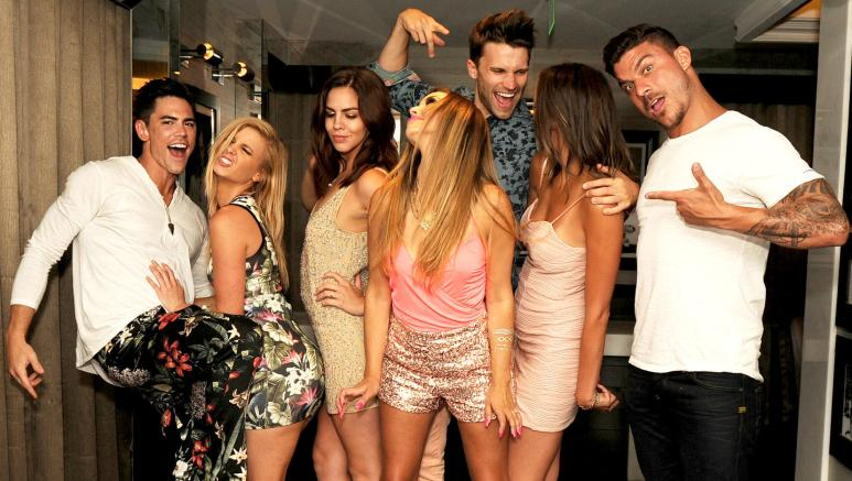 vanderpump-rules-season-3-hero-miami-gallery