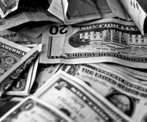 10 ideas on how to save money - Top 10 Most Stressful Jobs In America