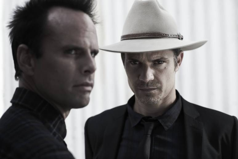 Justified_S3_002