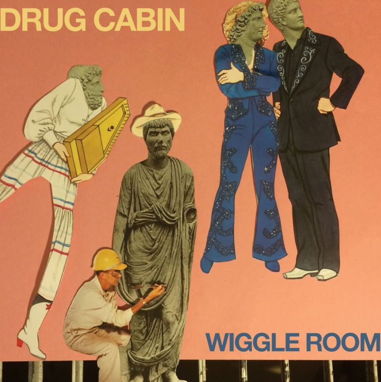 wiggleroom[1]