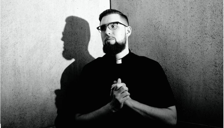 Make Time for House Wunderkind Tchami