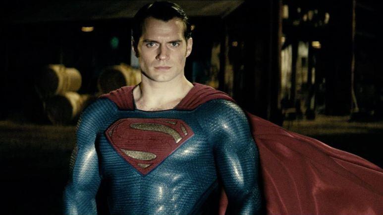 Batman-v-Superman-Dawn-of-Justice-TV-Spot-3-HD
