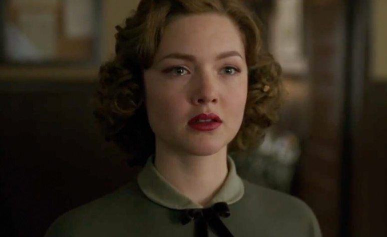 Holliday-Grainger-Interview-The-Finest-Hours