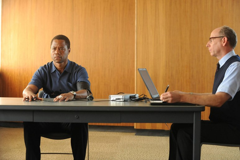 people-vs-oj-simpson-cuba-gooding-jr