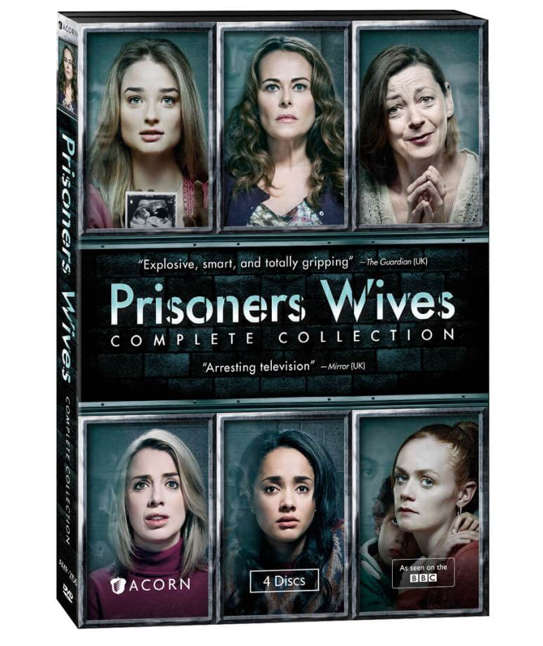 Prisoners-wives-acorn-dvd