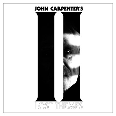 johncarpenter-lostthemes-II-review