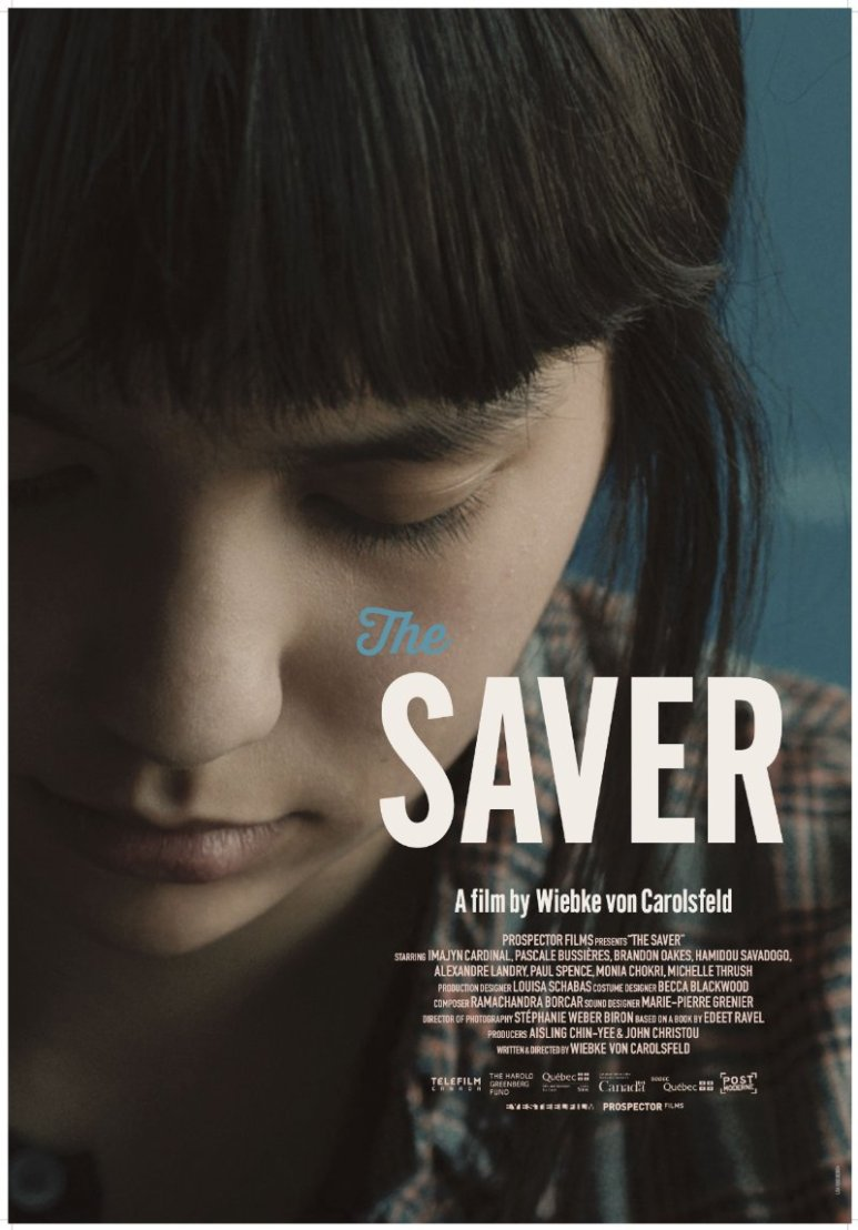 the-saver