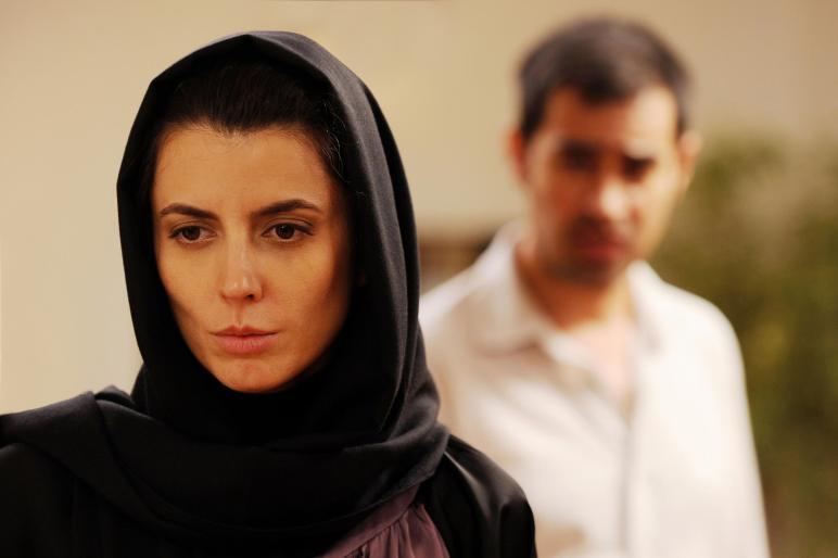 Festival of Iranian Cinema returns to Los Angeles