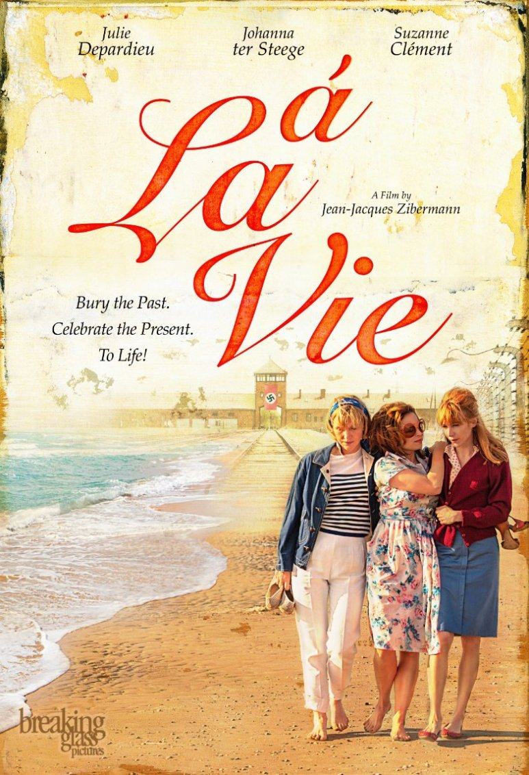 a-la-vie-movie-poster