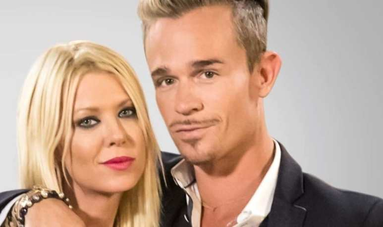 Marriage Boot Camp: Reality Stars Tara meltdown