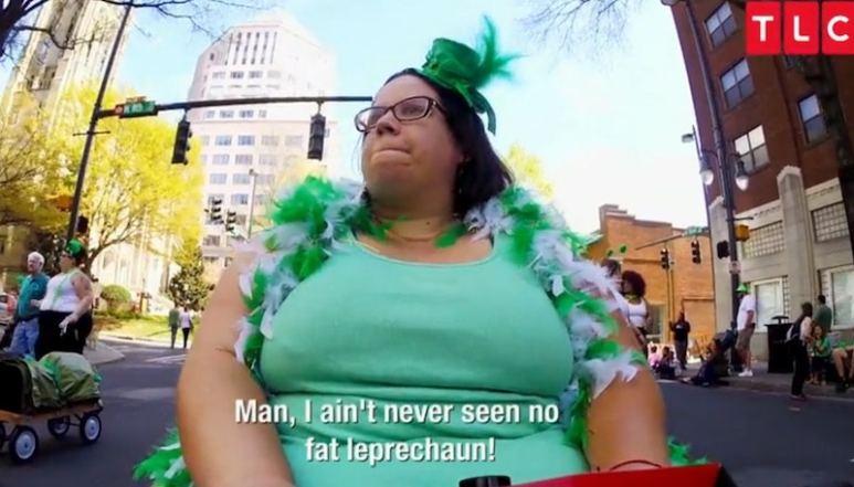 my-big-fat-fabulous-life