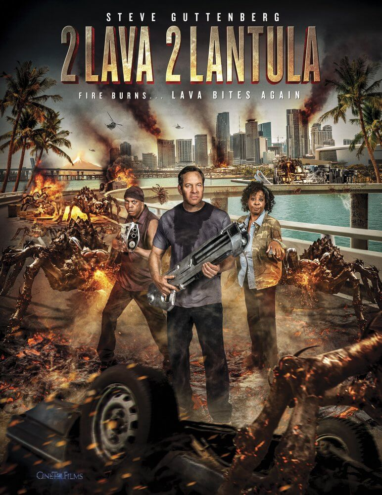 2-lava-2-lantula-poster