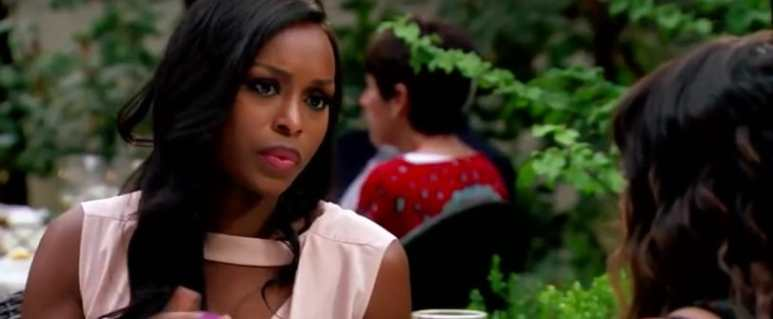 Married to Medicine - Quad and Simone chat pregnancy