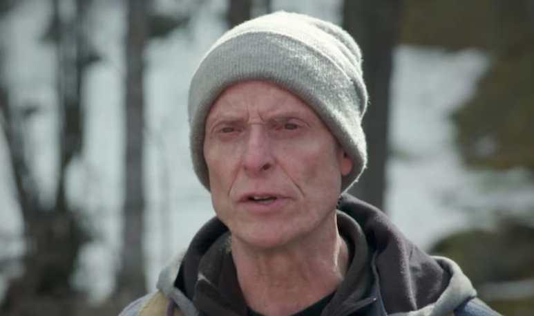 Edge of Alaska Season 4 Premiere Recap and Review