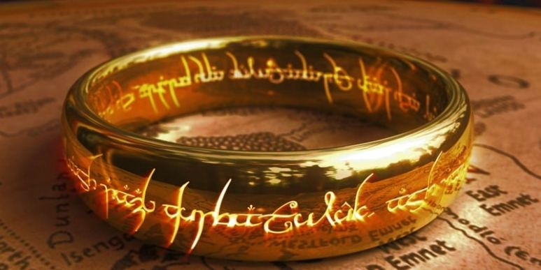 The Lord of the Rings is coming to TV as a series created by Amazon