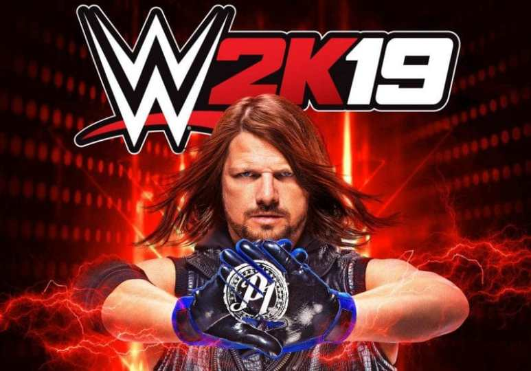 WWE 2k19 Million Dollar Challenge: Everything you need to know