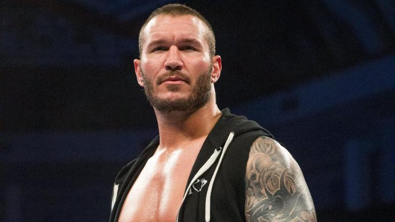 Randy Orton makes WWE return, shocking turns heel against Jeff Hardy