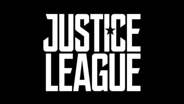 Justice League 2 has no release date.