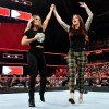 Trish Stratus and Lita return to WWE: Everything you need to know about the Hall of Fame legends