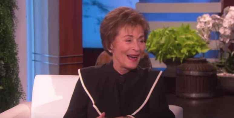Judge Judy died internet rumor