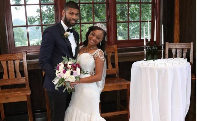 Married At First Sight Season 8 Premiere Date Confirmed As