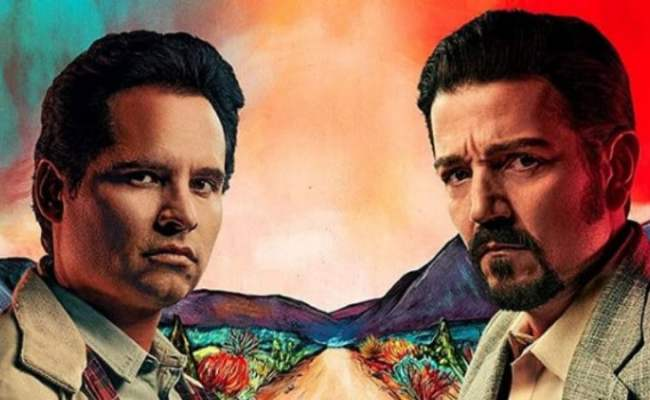Narcos Mexico Narrator Scoot Mcnairy Teases Season 2 With