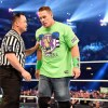 WWE SmackDown Live spoilers: John Cena returns on New Year's Day episode and is confronted by a surprising WWE superstar